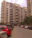 Photo 3BHK+3T (1,250 sq ft) Apartment in Mira Road...
