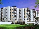 Photo Ambattur - 2BHK - Apartment - Agni Bala Raga