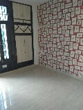 Photo 2BHK+2T (850 sq ft) BuilderFloor in Gyan Khand...