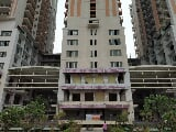 Photo 2BHK+2T (930 sq ft) Apartment in Sector 1...