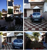 Photo Resale | 6+ BHK + Extra Room 1800 Sq. Ft....