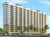 Photo 1 BHK 557 Sq. Ft Apartment for Sale in Mira...