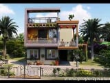 Photo 2 Bedroom Independent House for sale in Vriddhi...