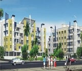 Photo 3 BHK 1745 Sq. Ft. Apartment for Sale in Doshi...