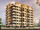 Photo Shree Ganesh Imperial Heights - 2 & 3bhk...