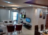Photo 2BHK+2T (1,095 sq ft) Apartment in Sector 88...