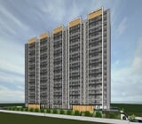 Photo 2 BHK 790 Sq. Ft. Apartment for Sale in Mantra...