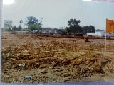Photo Plots Plot in Bihta, Patna