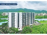 Photo 2BHK+2T (1,163 sq ft) Apartment in Panvel, Mumbai