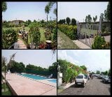 Photo Farm House for Sale in, Greater Noida