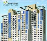 Photo 3 BHK 1650 Sq. Ft. Apartment for Sale in Ansal...