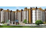 Photo Pace Prana - 2 & 3bhk apartments on sale