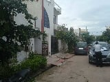 Photo 2BHK+2T (1,100 sq ft) IndependentHouse in...