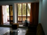 Photo 2BHK+2T (850 sq ft) Apartment in Khar West New,...