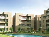 Photo 3BHK+3T (2,250 sq ft) Villa in New Town, Kolkata