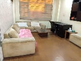 Photo 4 BHK Apartment in Sector 7 Dwarka for rent -...