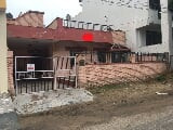 Photo 3BHK+2T (1,395 sq ft) + Store Room Villa in...