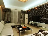 Photo 3BHK+3T (2,555 sq ft) Apartment in Viman Nagar,...