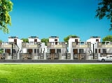 Photo Bungalows for sale real value gated community...