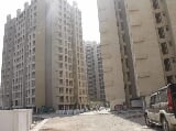 Photo 1BHK+1T (326 sq ft) Apartment in Naigaon East,...