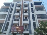 Photo 3BHK+3T (1,335 sq ft) Apartment in NGO B...
