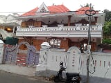 Photo Mudavanmugal 10 Cents 4000 Sqft6 bhk 240 lakhs...