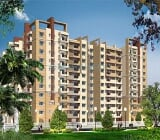 Photo 4 BHK 2823 Sq. Ft. Apartment for Sale in Sobha...