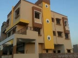 Photo 4+ BHK Villa for Sale in Adgaon, Nashik