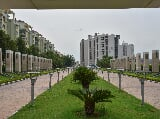 Photo 2BHK+2T (1,360 sq ft) Apartment in VIP Rd,...