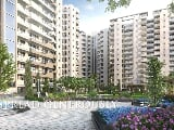 Photo 3BHK+3T (1,728 sq ft) Apartment in Pakhowal...