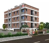 Photo 3 BHK 1335 Sq. Ft. Apartment for Sale in KG...