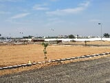 Photo Plots Plot in Kalapatti, Coimbatore