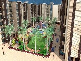 Photo 1BHK+1T (750 sq ft) Apartment in Sector 127 Mohali