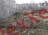 Photo Plots Plot in Residential Open Plot Khairabad,...