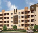 Photo 2 BHK 890 Sq. Ft. Apartment for Sale in...