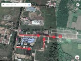 Photo 1000 Sq. ft Plot for Sale in Kirumampakkam,...