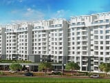 Photo Puravankara Promenade, Horamavu - 3 BHK...