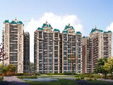 Photo 3BHK+3T (1,650 sq ft) Apartment in Sector 66,...