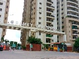 Photo 3BHK+3T (2,365 sq ft) Pooja Room Apartment in...