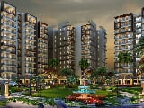 Photo 3BHK+3T (1,380 sq ft) Apartment in Bhabat,...