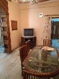 Photo 3BHK+3T (2,850 sq ft) BuilderFloor in Ward...
