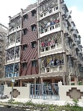 Photo 2BHK+2T (1,460 sq ft) Apartment in New Town,...