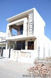 Photo 2 BHK 1200 Sq. Ft Villa for Sale in Whitefield,...