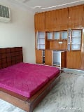 Photo 2BHK+2T (1,600 sq ft) + Store Room BuilderFloor...