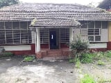 Photo Fully Independent 4BHK tiled house for Rent in...