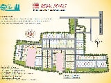Photo Tambaram West - Plot - VIP Global Regal Pearls
