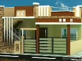 Photo 2 BHK 1100 Sq. Ft Builder Floor for Sale in...