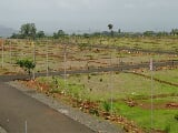 Photo Plots Plot in Shadnagar, Hyderabad