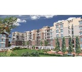 Photo 2 BHK 1040 Sq. Ft. Apartment for Sale in...