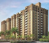 Photo 3 BHK 712 Sq. Ft. Apartment for Sale in Siddha...